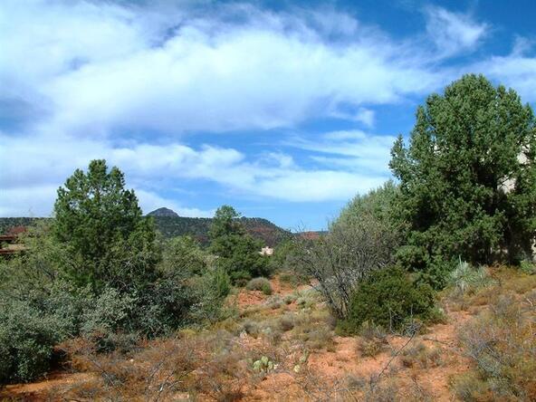 339 Acacia Dr., Sedona, AZ 86336 Photo 3