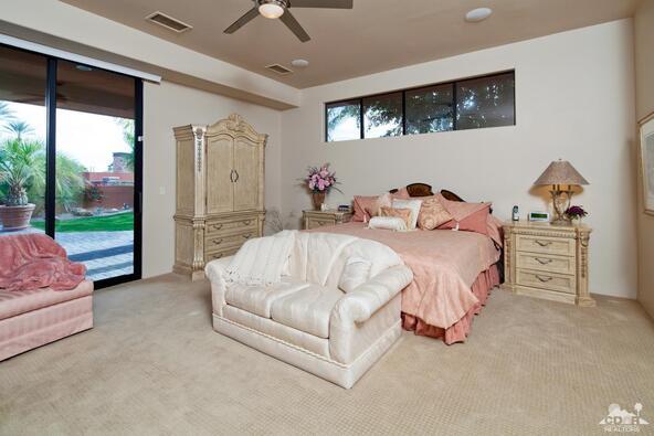 79510 Via Sin Cuidado, La Quinta, CA 92253 Photo 14