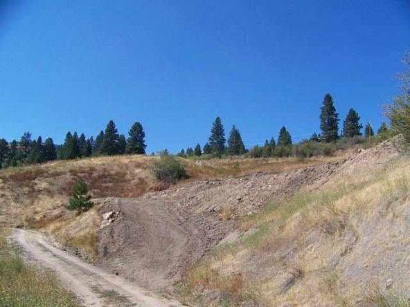 Lot 6 Clear Creek Estates #12 Blk2, Boise, ID 83716 Photo 2
