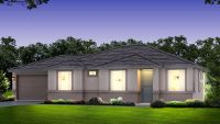 Home for sale: 6749 Peppergrass Dr., Sparks, NV 89436
