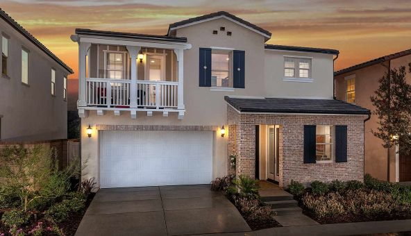 27300 Leighton Lane, Santa Clarita, CA 91350 Photo 1
