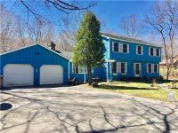 Home for sale: 24 Cardinal Rd., East Lyme, CT 06333
