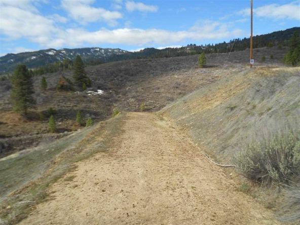 Lot 4 Clear Creek Estates#11 Blk 2, Boise, ID 83716 Photo 2