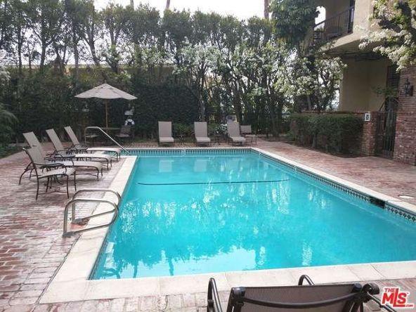 2311 Roscomare Rd., Los Angeles, CA 90077 Photo 2