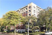 Home for sale: 115-25 Metropolitan Ave., Kew Gardens, NY 11415