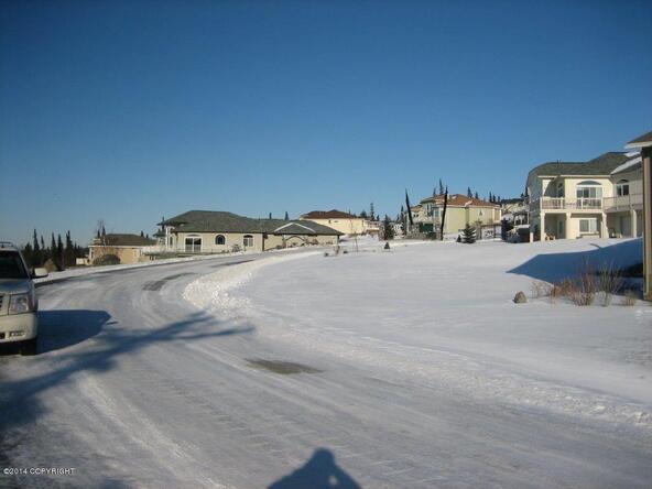 L14 B6 Manorwood Pointe Cir., Anchorage, AK 99516 Photo 4
