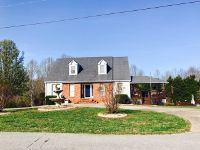 Home for sale: 175 Westshore Dr., Campbellsville, KY 42718
