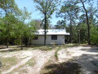 Home for sale: 3371 Quail Ridge Dr., Chipley, FL 32428