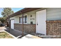 Home for sale: 9174 Lander St., Westminster, CO 80031
