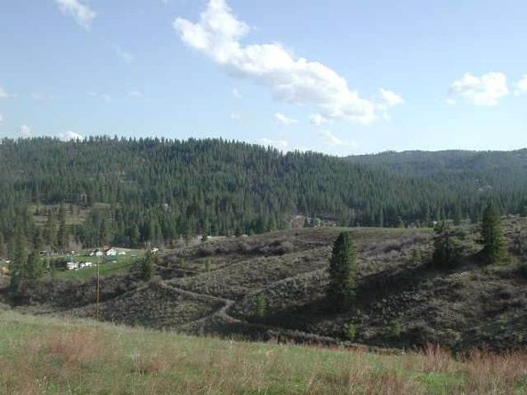 Lot 10 Clear Creek# 12 Blk 1, Boise, ID 83716 Photo 2