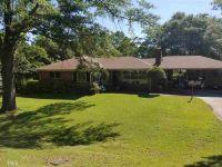 Home for sale: 904 S. Church St., Thomaston, GA 30286