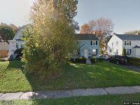 Home for sale: Saint Augustine, West Hartford, CT 06110