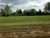 Home for sale: 0 Michael Dr., Lawrenceburg, TN 38464