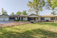 Home for sale: 131 Rainwood Terrace, Pearcy, AR 71964