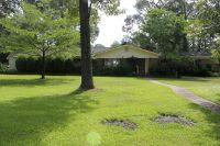 Home for sale: 322 Wildwood Cir., Americus, GA 31709