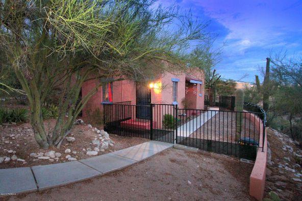 204 W. Genematas, Tucson, AZ 85704 Photo 45