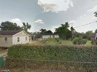 Home for sale: W. 175th St. Galliano, Galliano, LA 70354