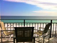 Home for sale: 381 Santa Rosa Blvd., Fort Walton Beach, FL 32548