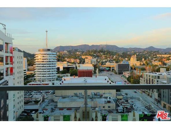 6250 Hollywood, Los Angeles, CA 90028 Photo 17