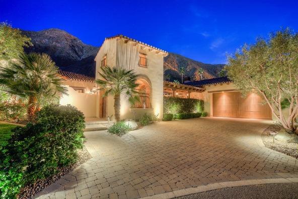 46271 Club Terrace, Indian Wells, CA 92210 Photo 9