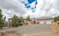Home for sale: 5700 W. Durene Cir., Prescott, AZ 86305