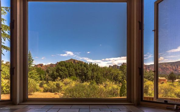 435 Saddlehorn Rd., Sedona, AZ 86351 Photo 9