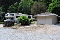 Home for sale: 719 Eureka Canyon Rd., Corralitos, CA 95076