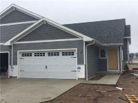Home for sale: 5673 Green Park Dr., Eau Claire, WI 54703