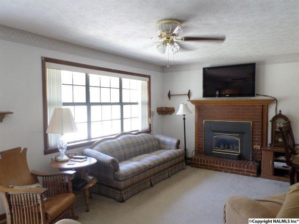 960 County Rd. 528, Centre, AL 35960 Photo 5