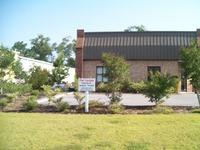 Home for sale: Lot 35 Dividend Loop, Myrtle Beach, SC 29577