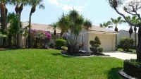 Home for sale: 13 Brentwood Dr., Boynton Beach, FL 33436