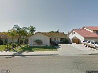 Home for sale: Cortez, Santa Maria, CA 93454