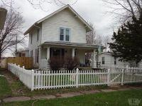 Home for sale: 310 Maple St., Murray, IA 50174