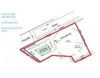 Home for sale: Pauline Rd., Marshfield, MA 02050