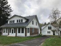 Home for sale: 67 Gilbert St., Lebanon, VA 24266