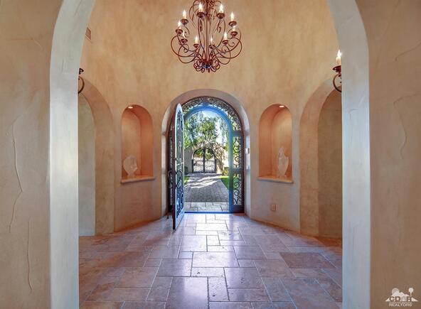 80765 Vista Bonita, La Quinta, CA 92253 Photo 35