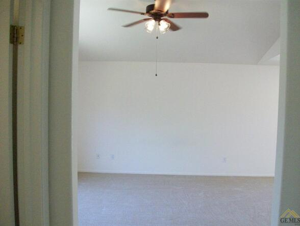 9908 Gold Dust Dr., Bakersfield, CA 93311 Photo 16