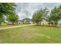Home for sale: 1136 Colina Vista Ln., Crowley, TX 76036