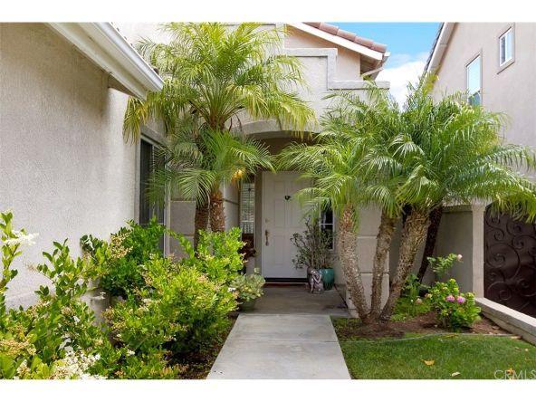 956 S. Matthew Way, Anaheim, CA 92808 Photo 3