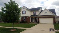 Home for sale: 9263 Maple Ridge, Newport, MI 48166