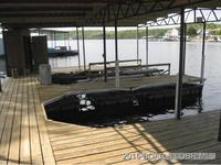 Home for sale: 275 Forsen Park, Sunrise Beach, MO 65079