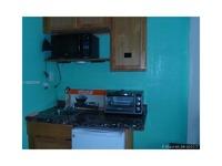 Home for sale: 279 S.W. 9 St. # West, Dania Beach, FL 33004