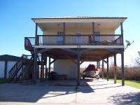 Home for sale: 8294 Grouper Ct., Dulac, LA 70353