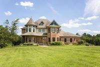 Home for sale: 1505 Lesprit Pkwy, La Grange, KY 40031