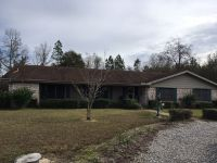 Home for sale: 2625 Robert E. Less, Deridder, LA 70634