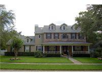 Home for sale: 326 Forest Haven Dr., Winter Garden, FL 34787