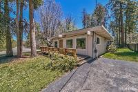 Home for sale: 2212 Royal Avenue, South Lake Tahoe, CA 96150