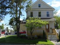 Home for sale: 159 James St., Hackensack, NJ 07601