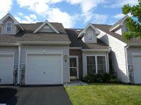 Home for sale: 438 Sweetman Dr., Bear, DE 19701