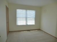 Home for sale: 3217 Alyssa St., Plano, IL 60545